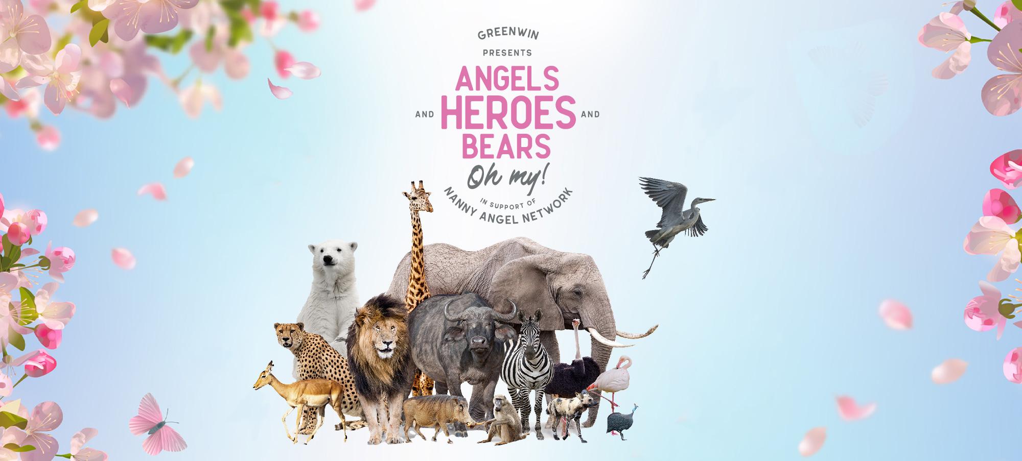 angel-heros-and-bears
