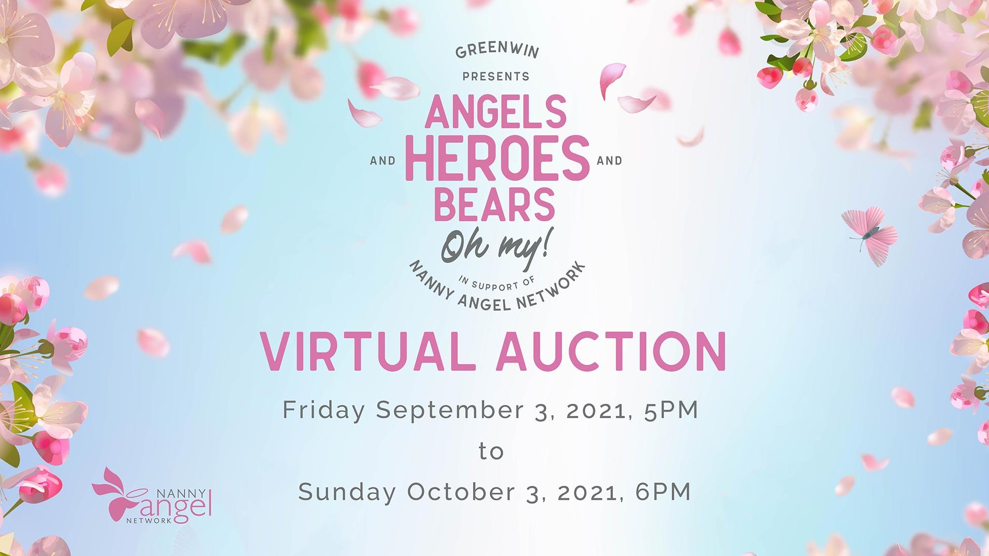 virtual-auction